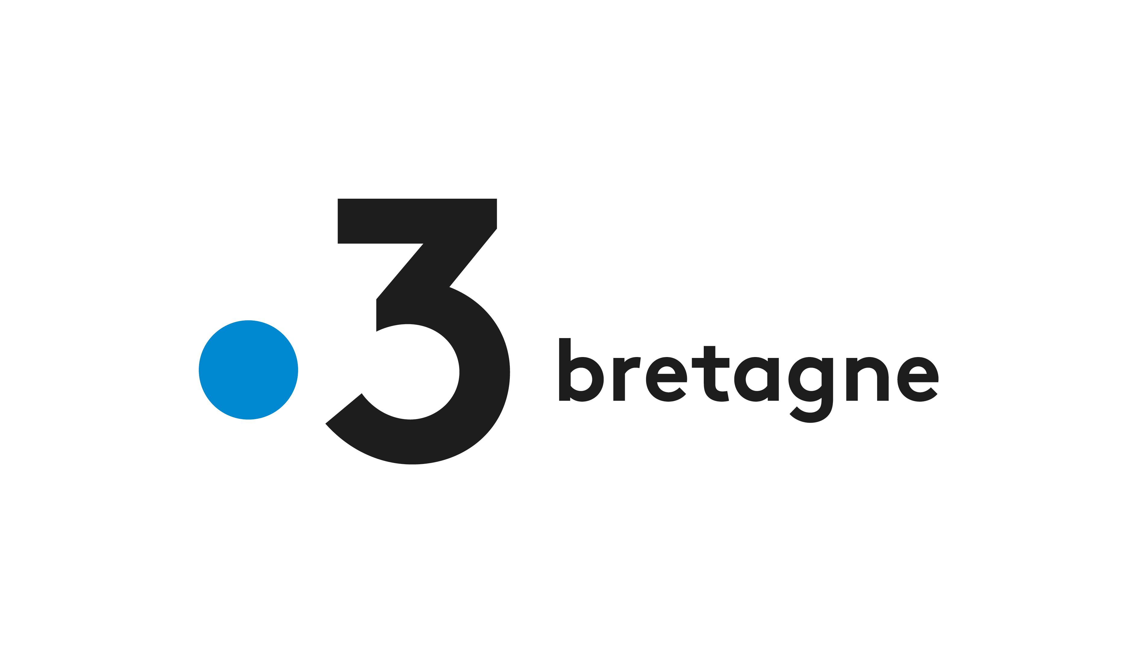 ITINÉRAIRES BRETAGNE
